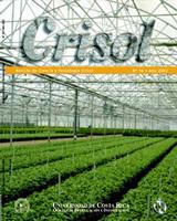 Revista Crisol Edición # 10