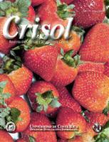 Revista Crisol Edición # 11