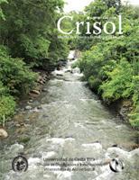 Revista Crisol Edición # 16