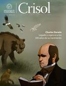 Revista Crisol Edición # 21