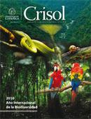 Revista Crisol Edición # 23