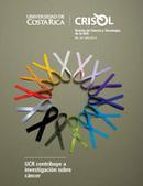 Revista Crisol Edición # 28